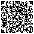 QR code with Bonds Brothers Farm contacts