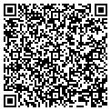 QR code with Altman's Body Shop contacts