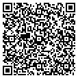 QR code with Edwin R Bunten contacts