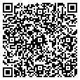 QR code with Taxmart contacts