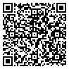 QR code with Gsi contacts
