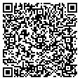 QR code with Cordova Drug Co contacts