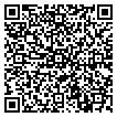 QR code with Versavest Inc contacts