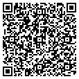 QR code with Hill Sawmill contacts