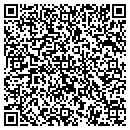 QR code with Hebron 2000 Community Outreach contacts