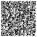 QR code with Gonce Nurseries contacts