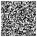 QR code with Eastern Ozarks Regional Health contacts