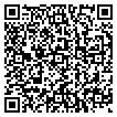 QR code with Cr Perry & Assoc Pa contacts