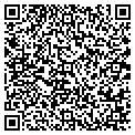 QR code with Geneva's Beauty Shop contacts