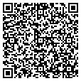 QR code with Katmailand Inc contacts