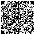 QR code with Lubys Cafeteria 117 contacts
