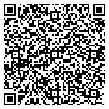 QR code with Ozark Express Courier contacts