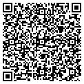 QR code with Feed Seed & More LLC contacts