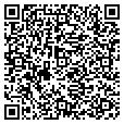 QR code with Allied Rental contacts