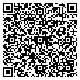 QR code with Upper Room contacts