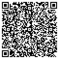 QR code with Rs Equipment Co Inc contacts