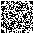 QR code with Dyea Electric contacts