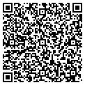 QR code with Taylor Investments LLC contacts
