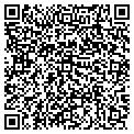 QR code with Cornerstone Family Worship Center contacts