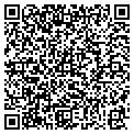 QR code with SOHO CLOTHEIRS contacts