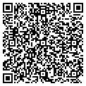 QR code with Winnie Banks Realty contacts