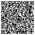 QR code with Arkhola Sand & Gravel Co contacts