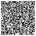 QR code with A To Z Contracitng contacts