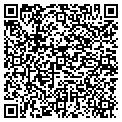 QR code with Edgewater Technology Inc contacts