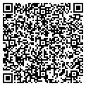 QR code with Edward Jones 36445 contacts