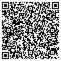 QR code with El Puerto Mexican Restaurant contacts