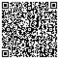 QR code with Little Rock Job Corps Center contacts