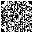 QR code with Mbm of Hope AR LLC contacts