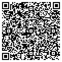 QR code with Rainbow Fireworks Inc contacts