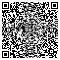 QR code with Reliance Accounting Firm, Inc. contacts