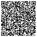 QR code with Southern Soy Scents LLC contacts
