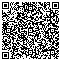 QR code with Faulkner County Circuit Court contacts
