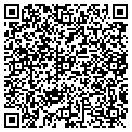 QR code with Charlotte's Beauty Shop contacts
