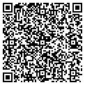 QR code with Aeromap Us Inc contacts