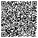 QR code with Lake Hamilton Academy contacts