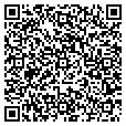 QR code with S/S Woodworks contacts