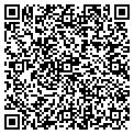 QR code with Marathon At Home contacts