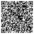 QR code with US Bancorp contacts