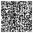 QR code with Quail Creek Pottery contacts