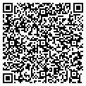 QR code with Bayou Grain & Chemical Corp contacts