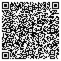 QR code with Good Impressions contacts