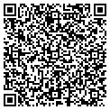 QR code with Freddys Lawn Service contacts