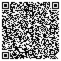 QR code with Hastings Pet Palace contacts