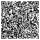 QR code with City Of Little Rock Fleet Service contacts