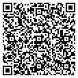 QR code with Tbo Farms LLC contacts