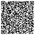 QR code with Mary & Marthas Florist & Gifts contacts